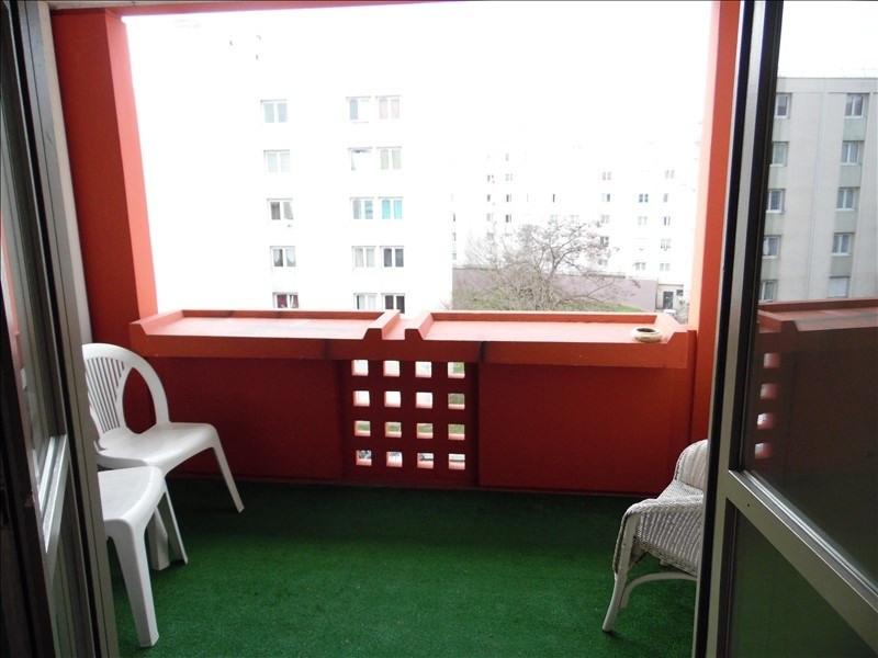 Location appartement St denis 1100€ CC - Photo 7