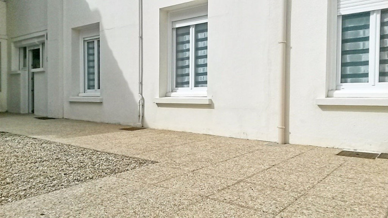 Sale apartment Saint palais sur mer 246750€ - Picture 5