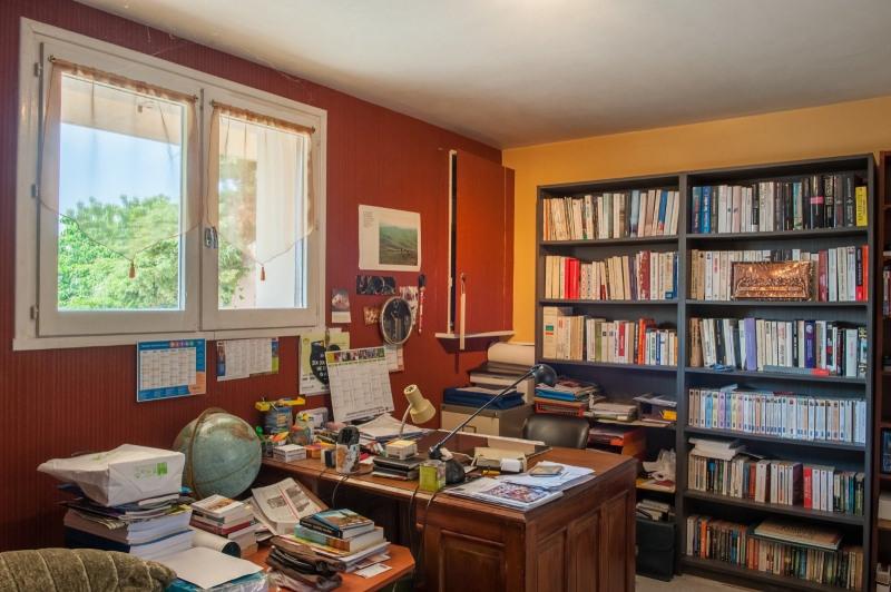 Produit d'investissement maison / villa Meximieux 428000€ - Photo 12