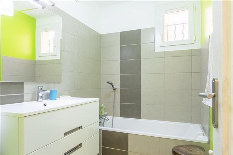 Verkoop  huis Rousset 389000€ - Foto 4