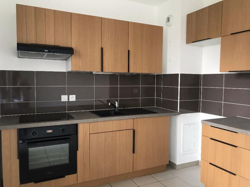 Alquiler  apartamento Montlhery 895€ CC - Fotografía 2