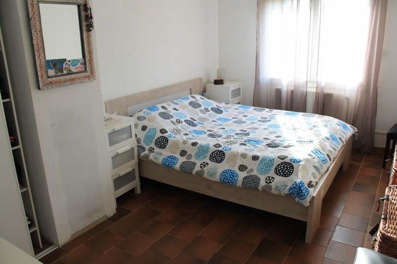 Sale apartment Sollies pont 253000€ - Picture 6