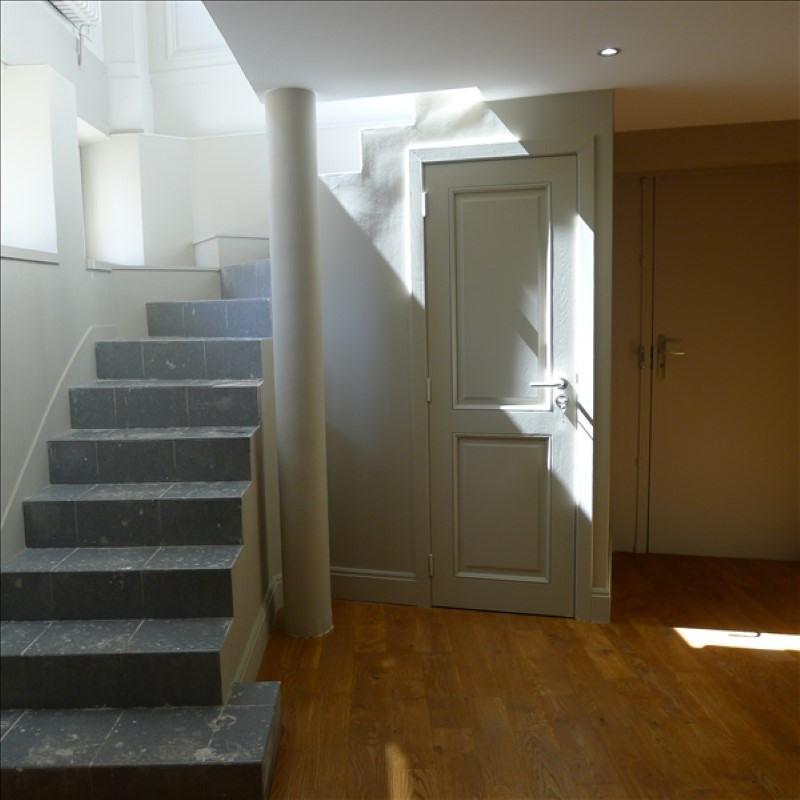 Verkoop  appartement Orleans 498000€ - Foto 5