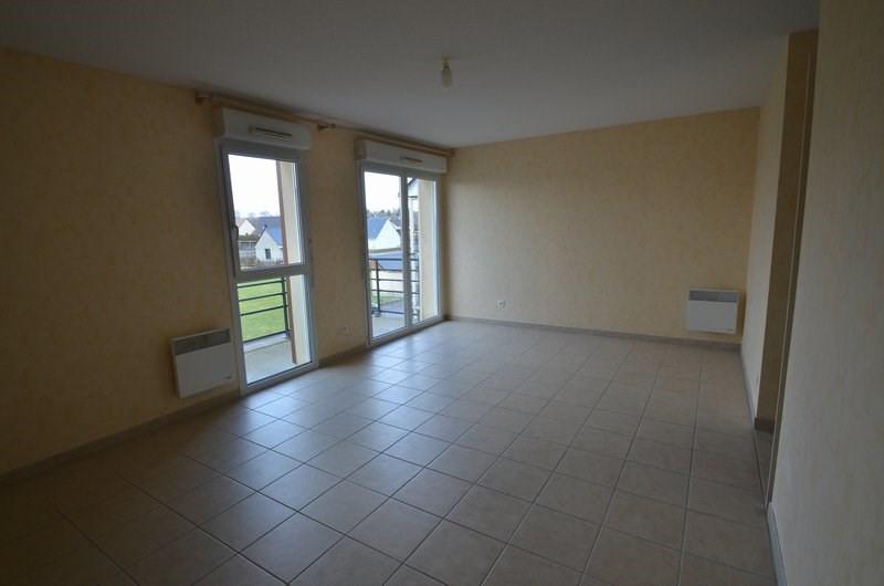 Location appartement Agneaux 495€ CC - Photo 6