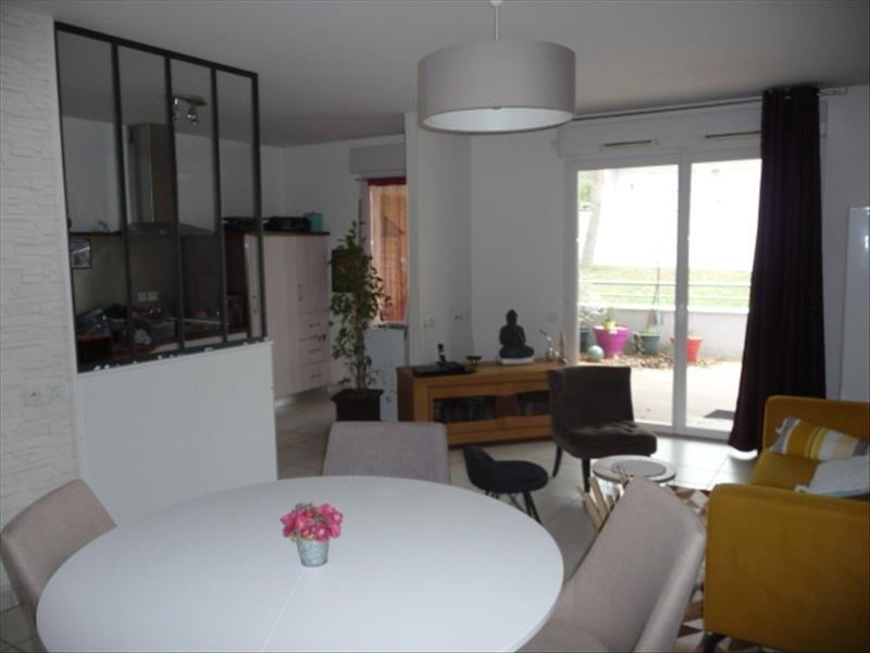 Vente appartement Beaucouze 169 600€ - Photo 2