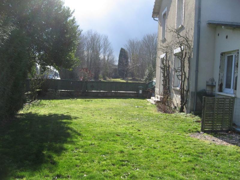 Location maison / villa Bonnac la cote 540€ CC - Photo 2