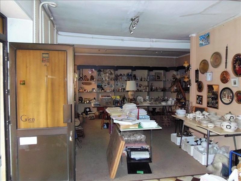 Sale house / villa Sancerre 98000€ - Picture 1
