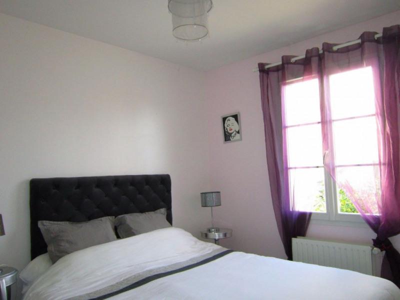 Vente maison / villa Vaux sur mer 299250€ - Photo 8