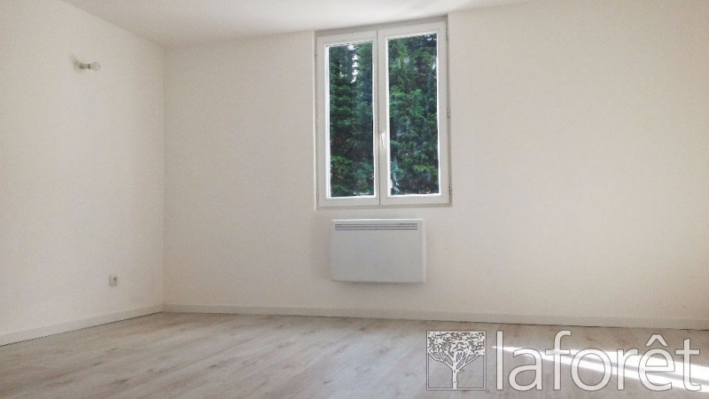 Vente maison / villa Seclin 152000€ - Photo 5
