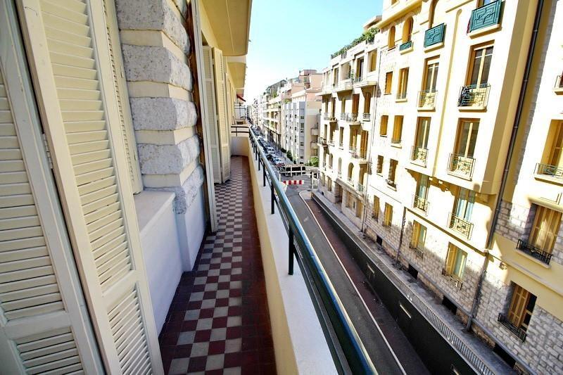 Location appartement Nice 1000€ CC - Photo 8