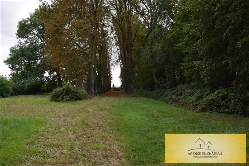 Verkoop  huis St illiers la ville 780000€ - Foto 8