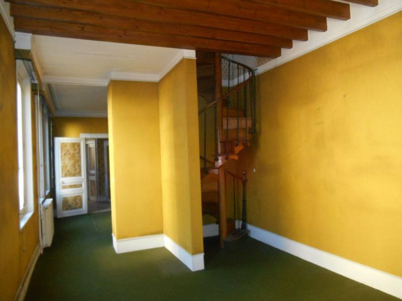 Vendita casa Grandvilliers 111000€ - Fotografia 4