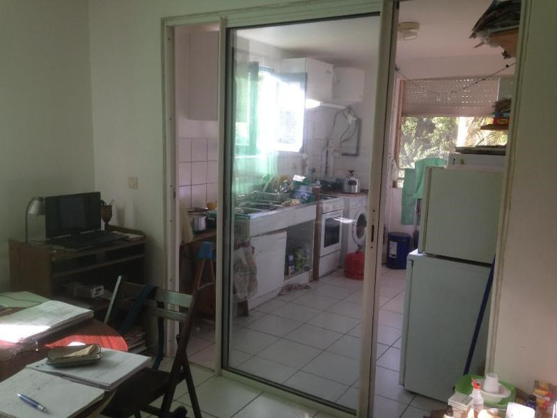 Vente appartement Le diamant 76 000€ - Photo 2