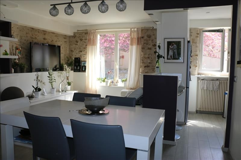 Sale house / villa Feucherolles 325 000€ - Picture 5
