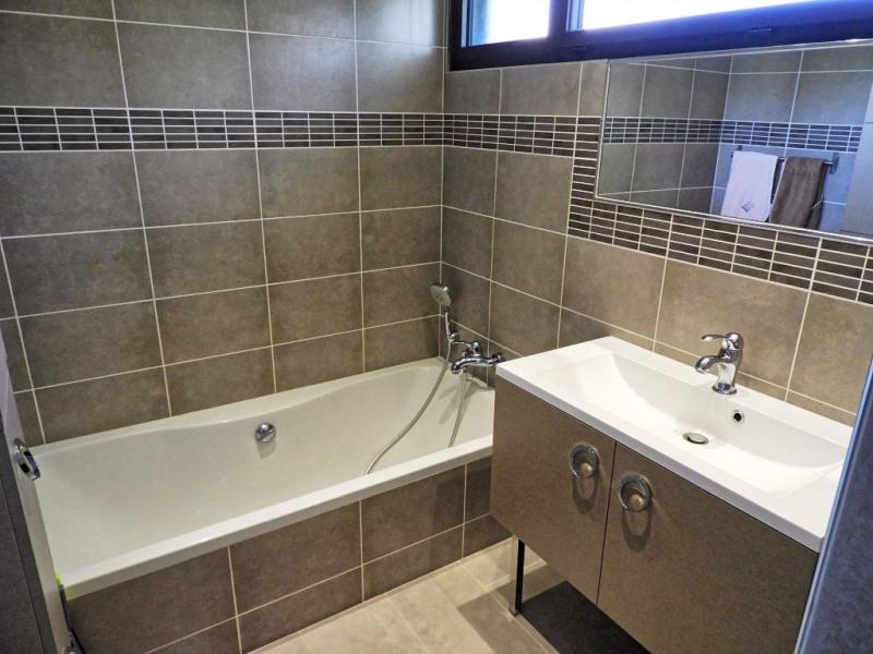 Vente maison / villa Breuillet 397100€ - Photo 12