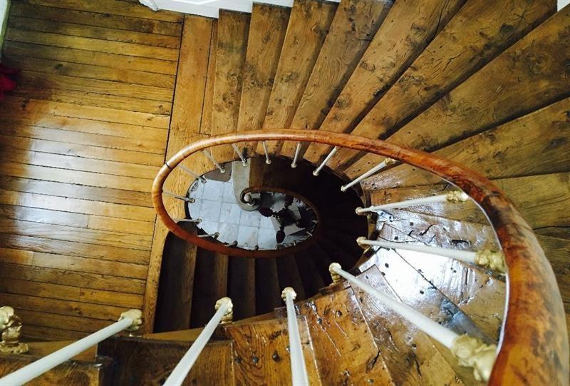Sale house / villa Beauvais 280000€ - Picture 10