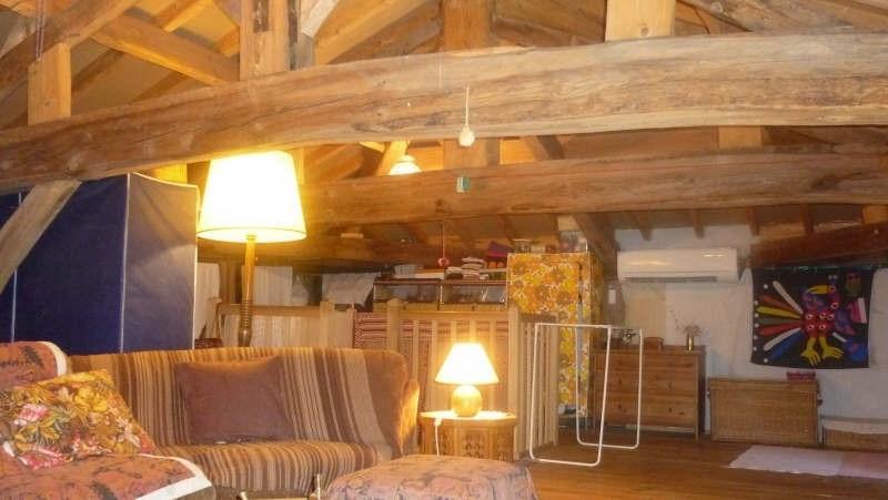 Sale house / villa Trensacq 262000€ - Picture 5