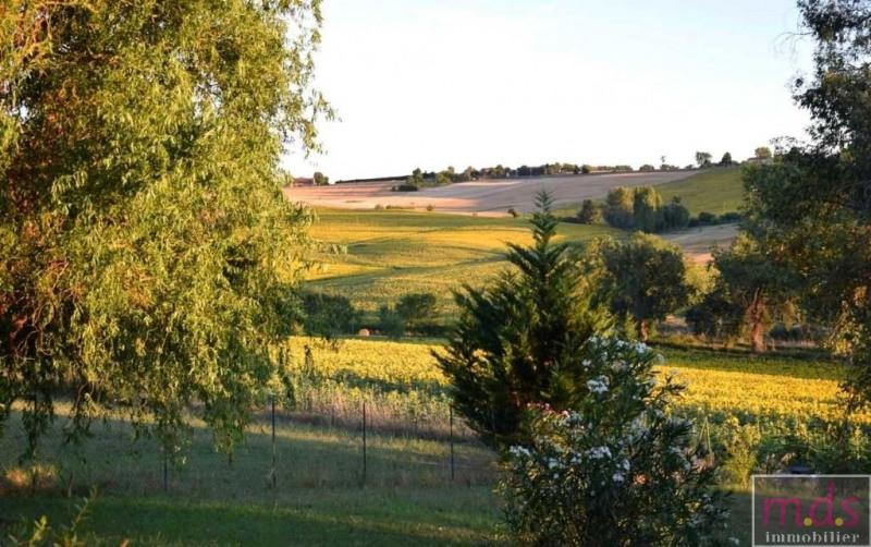 Vente maison / villa Montastruc la conseillere secteur § 310000€ - Photo 3