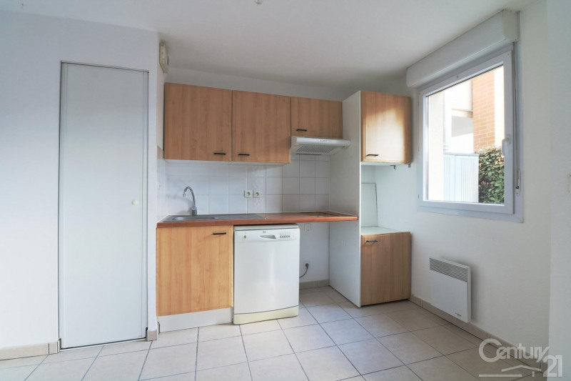 Vente appartement Tournefeuille 194 000€ - Photo 5