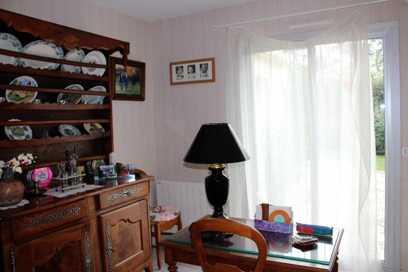 Deluxe sale house / villa Chateau d olonne 624000€ - Picture 6
