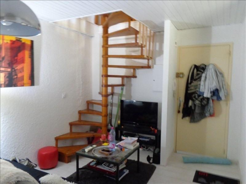 Sale apartment Dax 67410€ - Picture 5