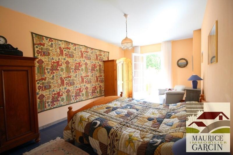 Vendita casa Puget 358700€ - Fotografia 10