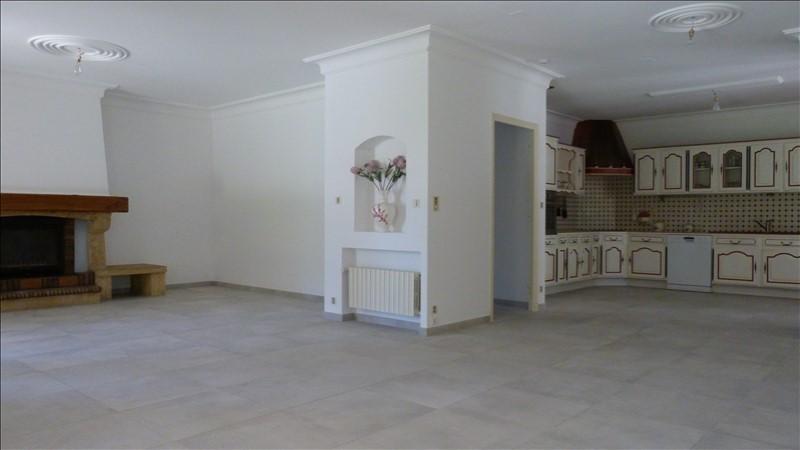 Verkoop van prestige  huis Althen des paluds 570000€ - Foto 10