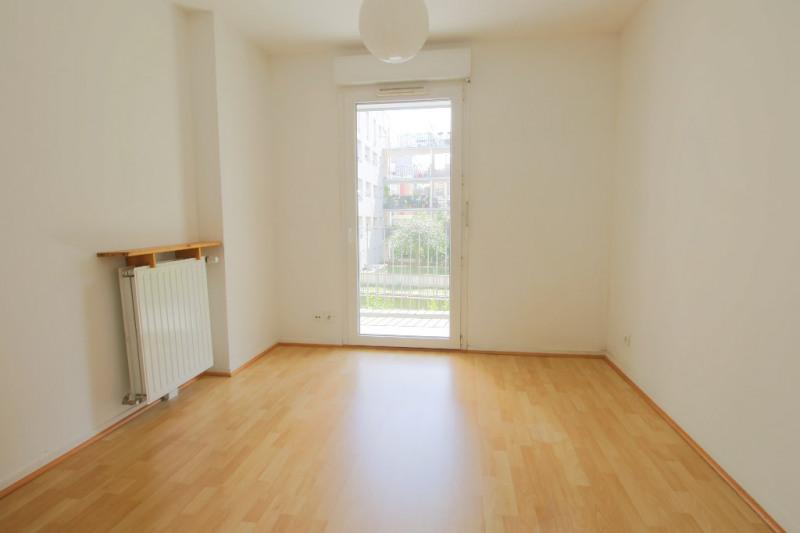 Revenda apartamento Nanterre 318000€ - Fotografia 4