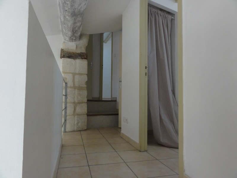 Продажa квартирa Avignon intra muros 240000€ - Фото 7