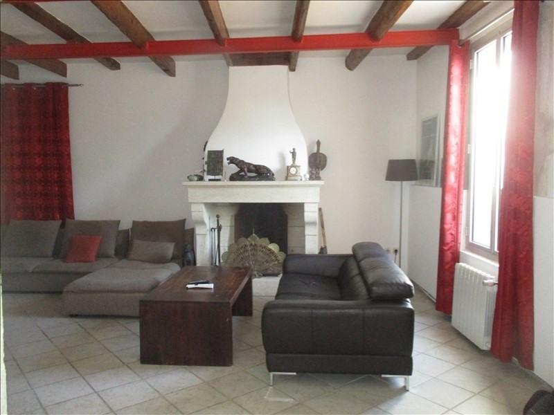 Verhuren  huis Garons 1800€ CC - Foto 11