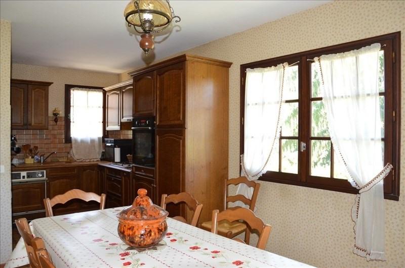 Sale house / villa Salies de béarn 184000€ - Picture 4