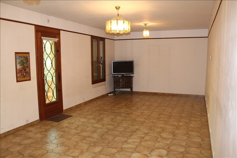 Vente maison / villa Colombes 625 000€ - Photo 2