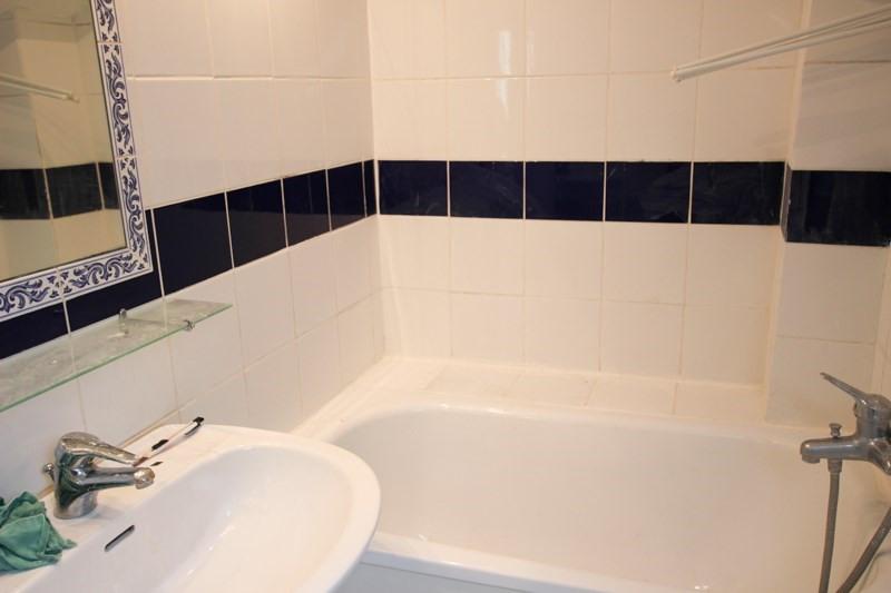 Verhuren  appartement Rueil malmaison 575€ +CH - Foto 3