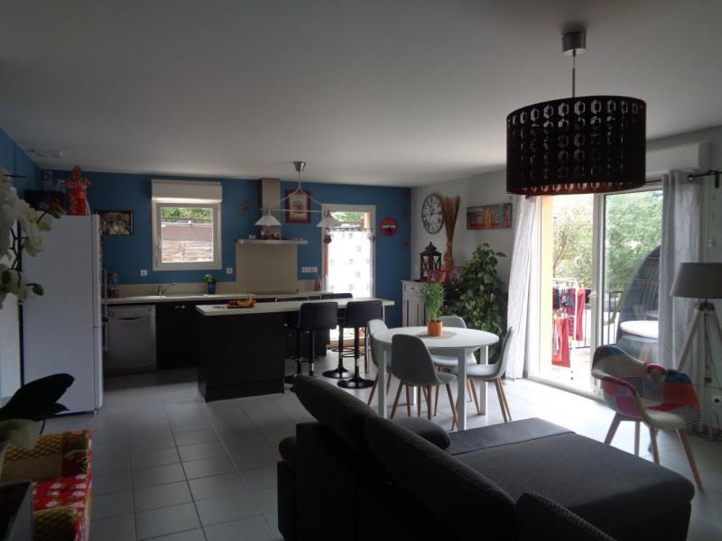 Sale house / villa Entrecasteaux 315000€ - Picture 7