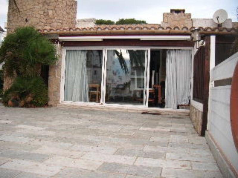 Venta  casa Roses santa-margarita 525000€ - Fotografía 2