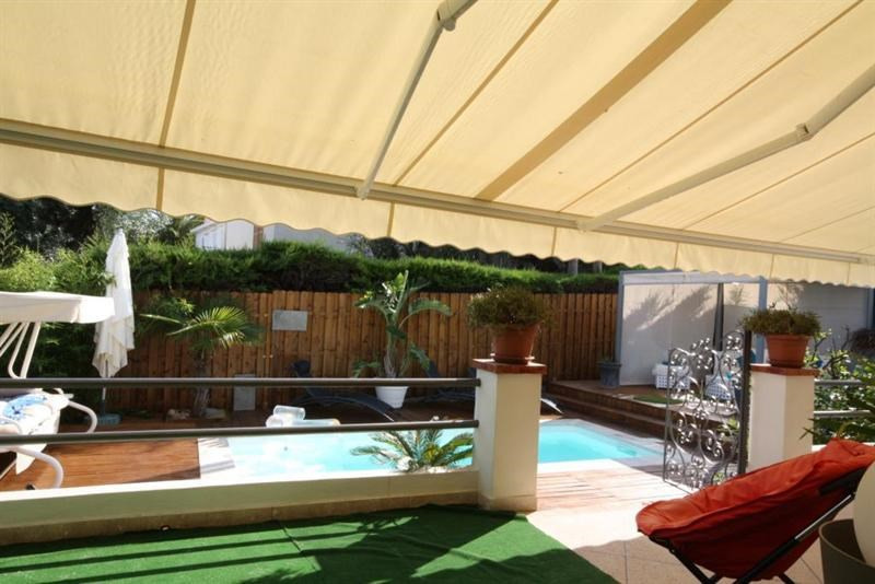 Vente maison / villa Juan les pins 995 000€ - Photo 3