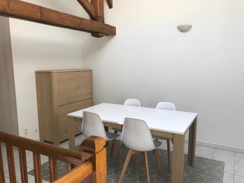 Location appartement Lyon 3ème 1495€ CC - Photo 7