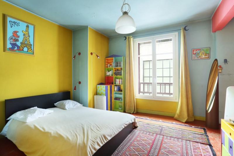 Престижная продажа дом Paris 14ème 3600000€ - Фото 5