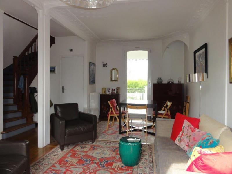 Sale house / villa Colombes 819000€ - Picture 4