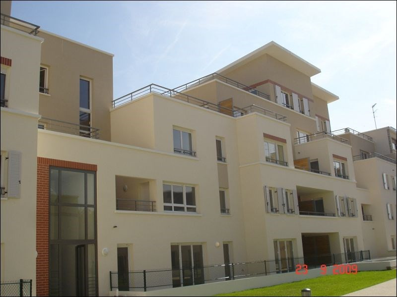 Vente appartement Juvisy sur orge 169 600€ - Photo 1