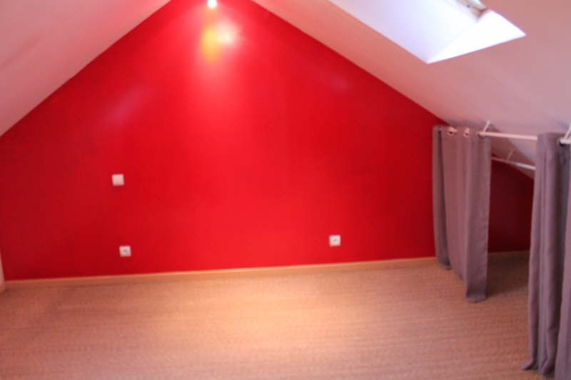 Venta  casa Alencon 173250€ - Fotografía 6