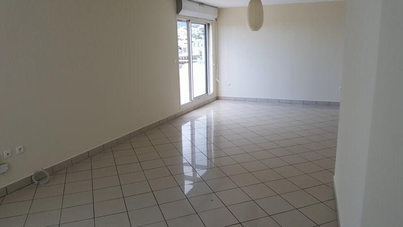 Location appartement St denis 1400€ CC - Photo 3