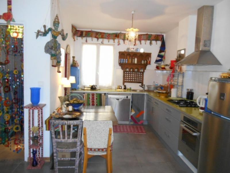 Vente appartement Port vendres 160 000€ - Photo 3