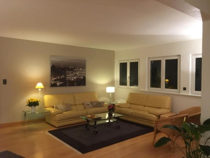 Location appartement Strasbourg 2000€ CC - Photo 5