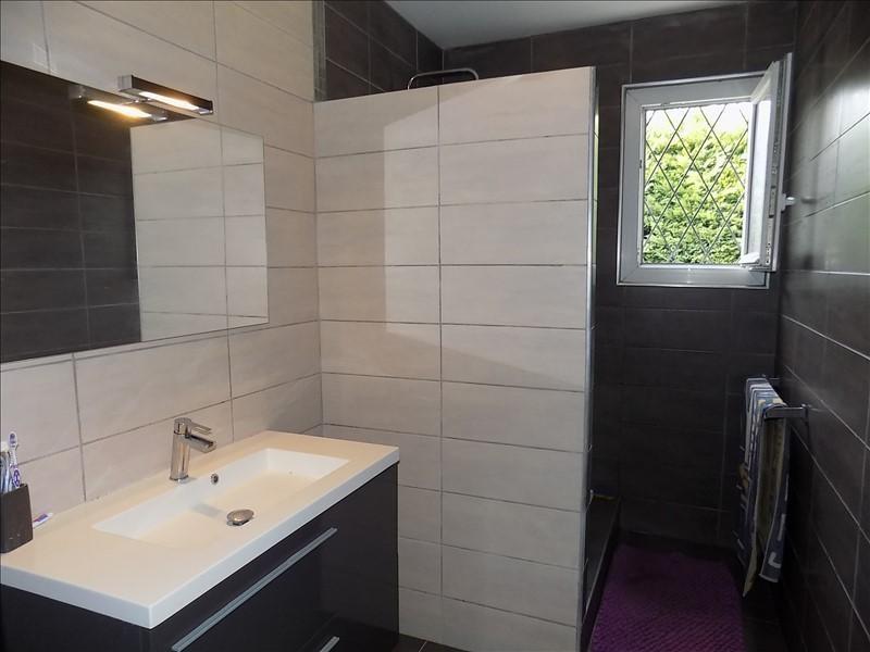 Vente maison / villa Sare 395000€ - Photo 6