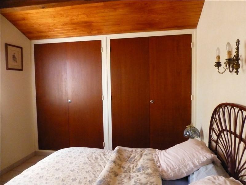 Sale house / villa Leon 327000€ - Picture 4