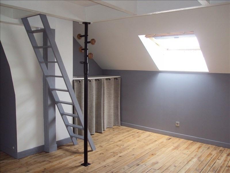 Vente appartement Rambouillet 104000€ - Photo 1