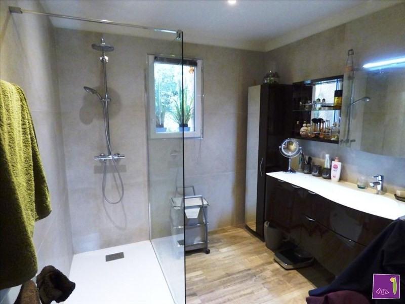 Sale house / villa Uzes 630000€ - Picture 9