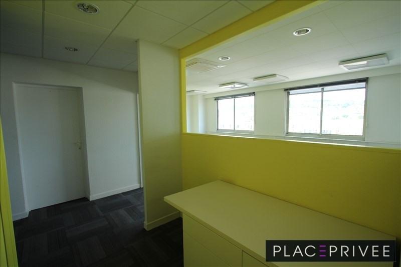 Venta  oficinas Vandoeuvre les nancy 99000€ - Fotografía 4