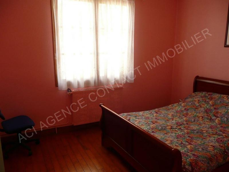 Sale house / villa Mont de marsan 166000€ - Picture 6